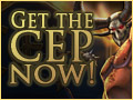Get the CEP now!